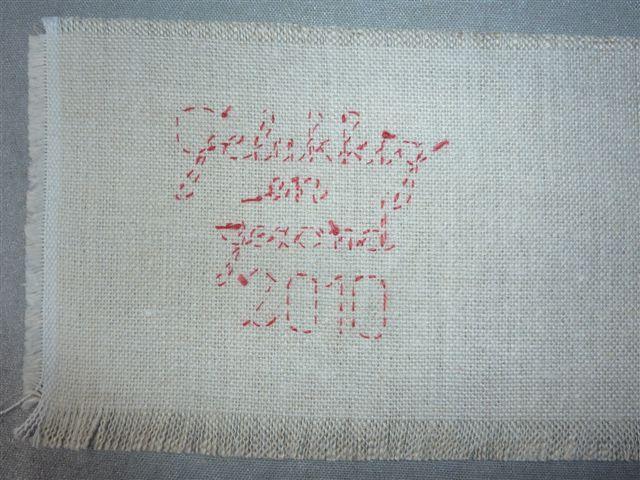 Weblognieuwjaar2010