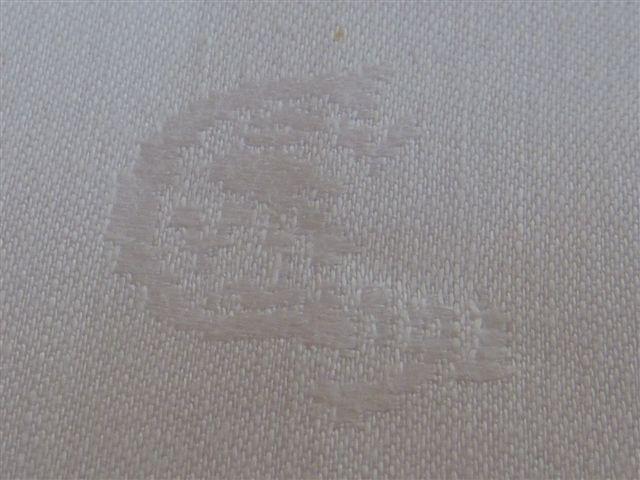 Weblog.munchen.monogram crane