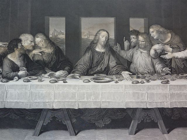 Weblog.Last Supper.prent.4-1.jpg