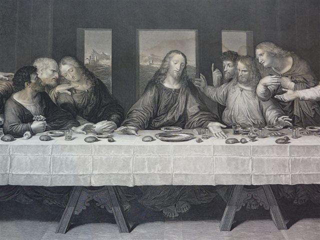 Weblog.Last Supper.prent.4-1.jpg