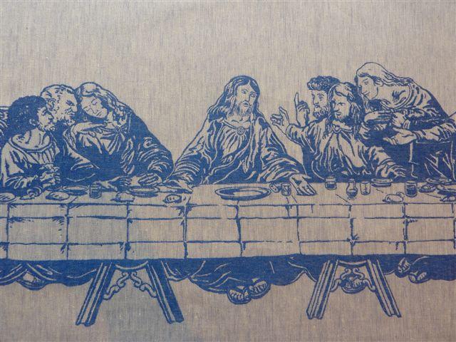 Weblog.Last Supper.proefweefsel 4-11.jpg
