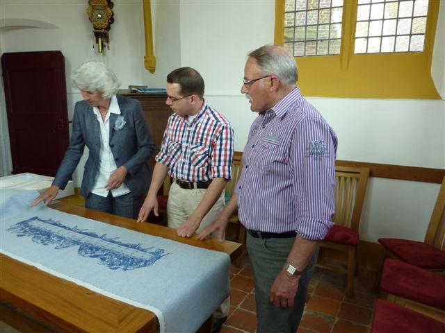 Weblog.kerk Vollenhove consistorie 4-11
