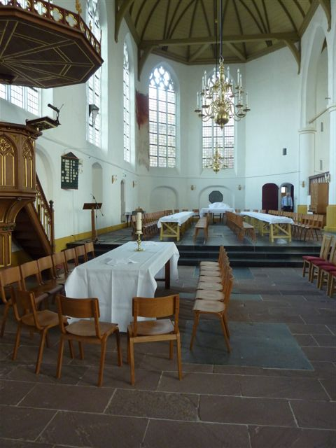 Weblog.kerk Vollenhove interieur.4-11