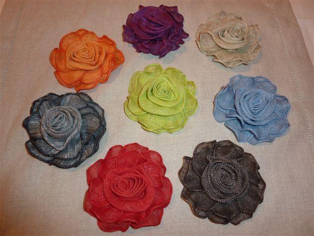 Weblog. linnen rozen 5-11