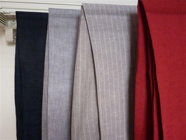 Weblog.linnen broek gemangeld.6-11