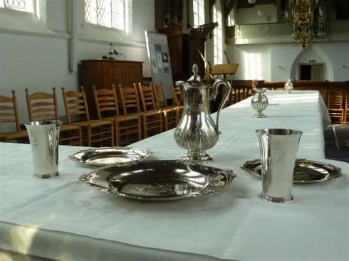 weblog.kerk schipluiden.zilver 9-10