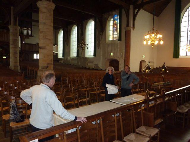 Weblog.kerk.Katwijk.2-11
